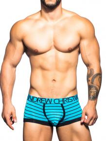 Andrew Christian Delight Boxer w/ Almost Naked