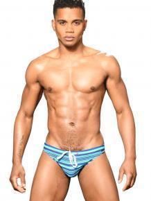 Andrew Christian Bayside Bikini
