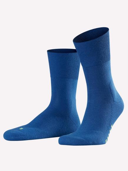 Falke Run Unisex Blauw