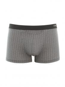 HOM HO1 Geometric Comfort Boxer Briefs