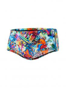 Speedo END Glow Ball 14cm Brief