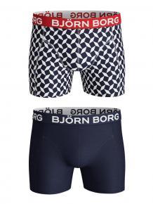 Björn Borg Core Shorts - 2 pack