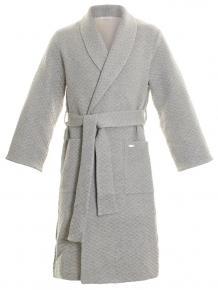 Pilus Dressing Gown Jonathan