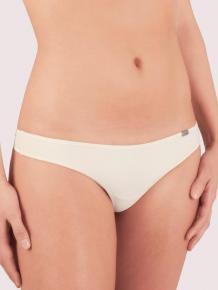 Emporio Armani Flawless Microfiber Thong
