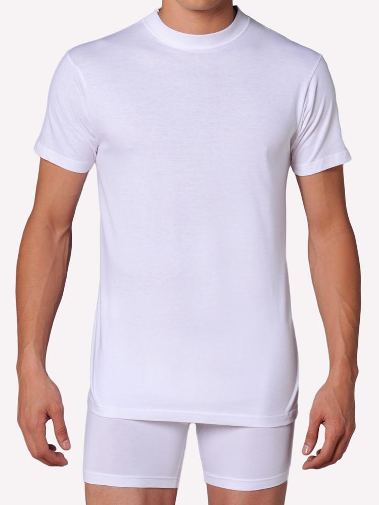 HOM Shirt - Harro