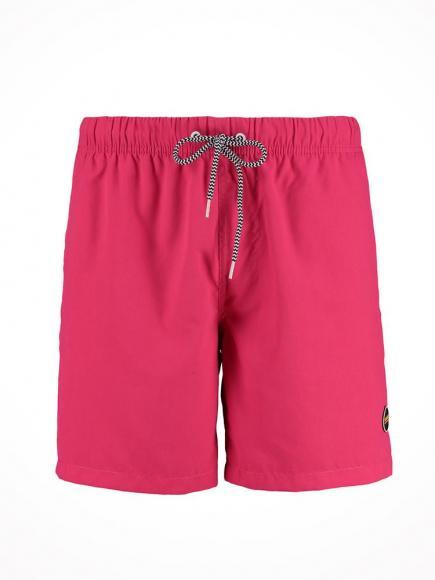 Shiwi Zwemshort Solid Roze