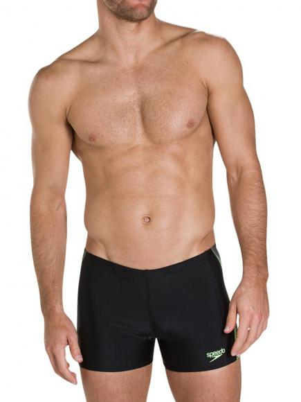 Speedo E10 Placement Aquashort