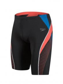 Speedo Speedo Fit Splice Jammer
