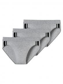 Schiesser 95-5 - Rio-Slip - 3 pack