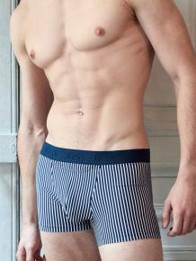 HOM Boxer Briefs HO1 - Cruise