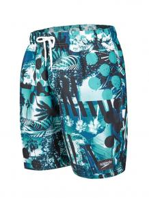 "Speedo Leisure 18"" Watershort"
