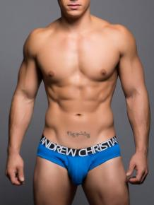 Andrew Christian Show-It Tagless Brief