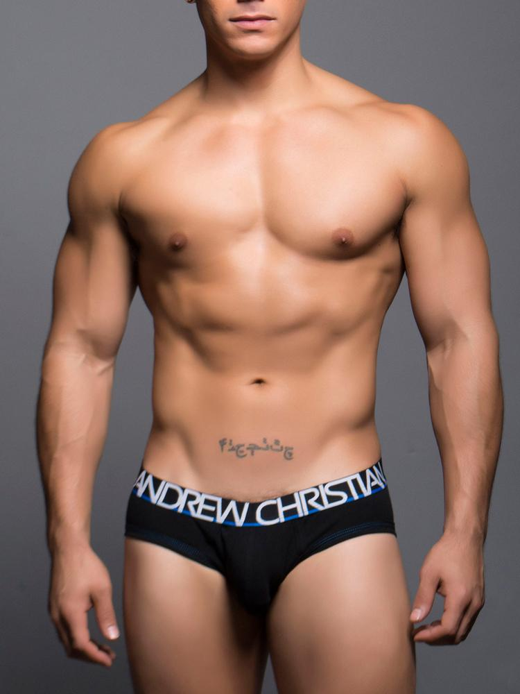 Andrew Christian Show It Tagless Brief
