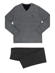 HOM Long Sleepwear - Aurélian