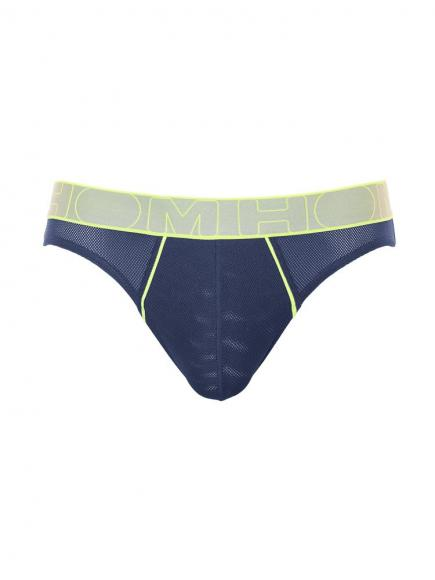 HOM Micro Briefs - Cross