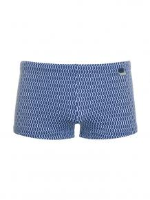 HOM Clipperton swim shorts