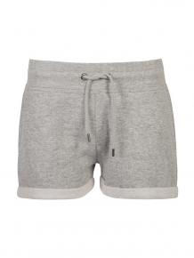 Sapph Effortless Short