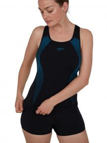 Speedo END Tankini - Racerback