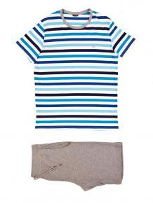 HOM Salsa - Short Sleepwear