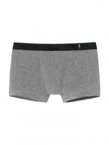 95/5 Shorts