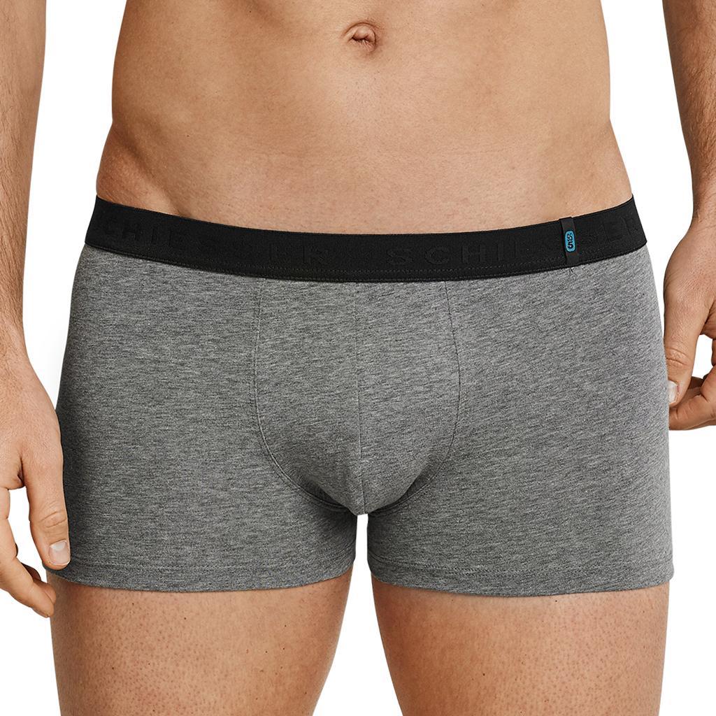 Schiesser 95/5 Shorts