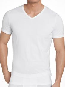 Sloggi EverNew Shirt 03 V-Neck