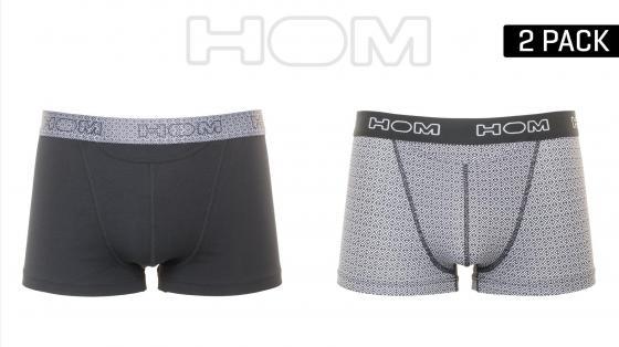 HOM 2p Boxer Briefs HO1 - Kuda