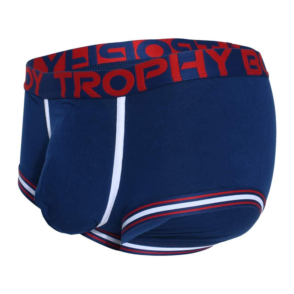 Andrew Christian Trophy Boy Score - Boxer
