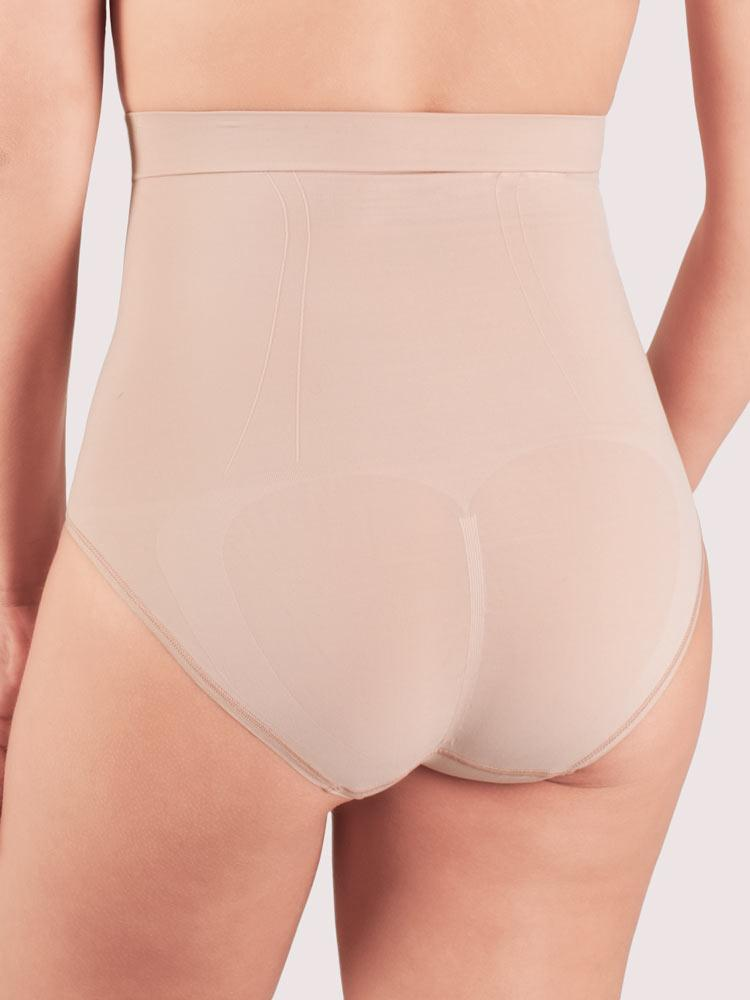 2nd Clothing Erotic Skin