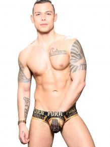Andrew Christian FUKR Net Brief
