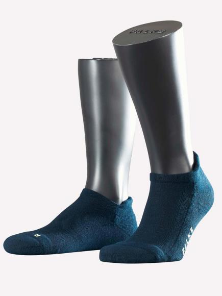 Falke Cool Kick Unisex Sneaker Blauw