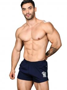 Andrew Christian Phys. Ed Shorts