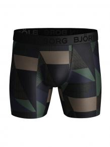 Björn Borg Performance Short - 1p