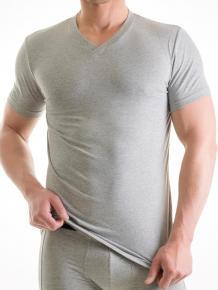 Punto Blanco Basix T-Shirt