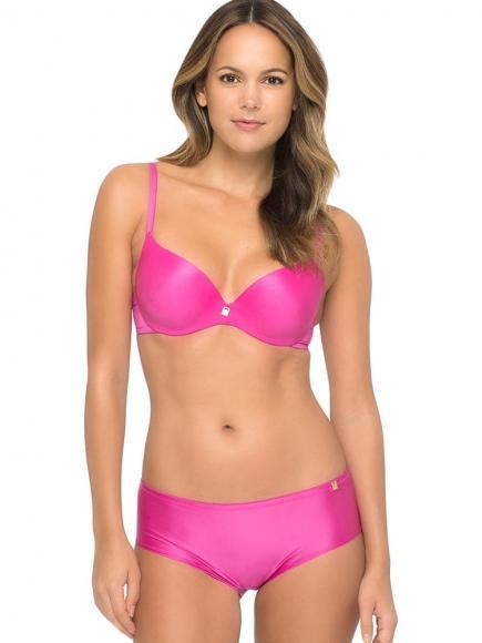Sapph Comfort Light push up bra