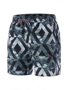 "Speedo Leisure 16"" Watershort"