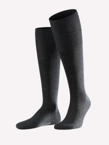 Falke Airport Knee-High