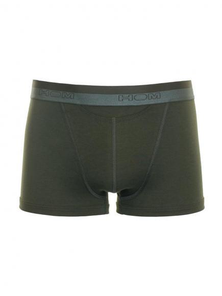 HOM Boxer Briefs HO1 - Original Groen