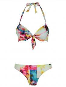 Shiwi Bikini Push Up Miami