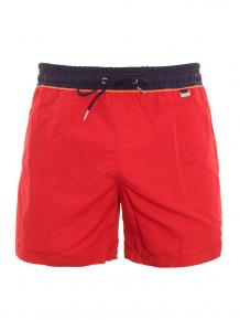 HOM Sunny Beach Boxer