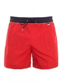 HOM Sunny Beach Boxer
