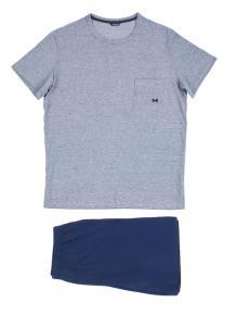 HOM Short Sleepwear - Comfort