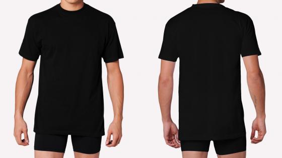 HOM Harro New Shirt 03