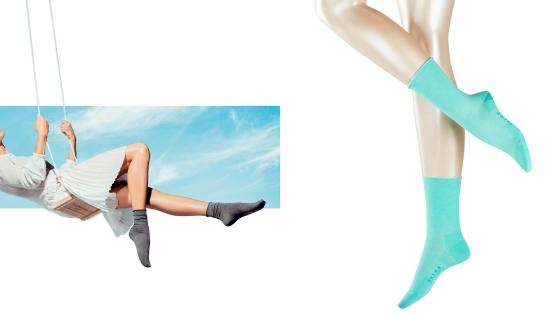 Falke Active Breeze