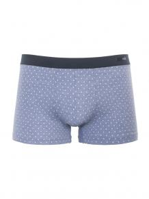 HOM Boxer Briefs - Urban