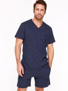 HOM Short Sleepwear - Max