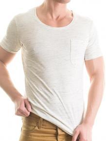 MuchachoMalo Loose T-shirt