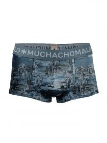 MuchachoMalo Trunk Jeans