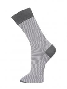 HOM Socks Simon