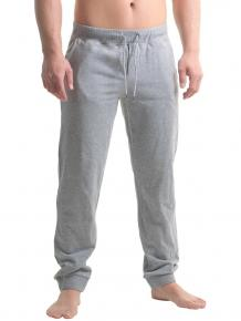 HOM Yves - Trousers
